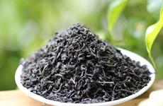 台湾茶・中国茶
