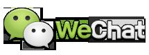 logo-wc